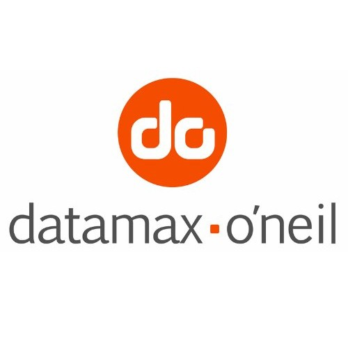 Datamax SUPPLY MEDIA RETAINER