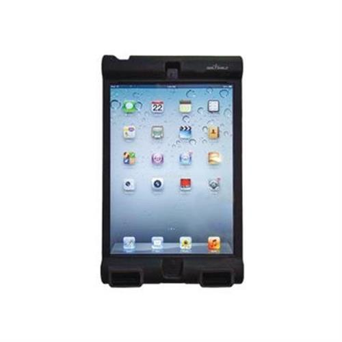 Seal Shield protective cover for web tablet