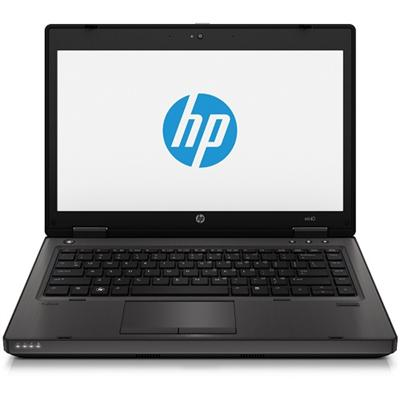 HP mt40 Intel Celeron Dual-Core B840 1.90GHz Mobile Thin Client - 4GB RAM, 16GB SSD, 14