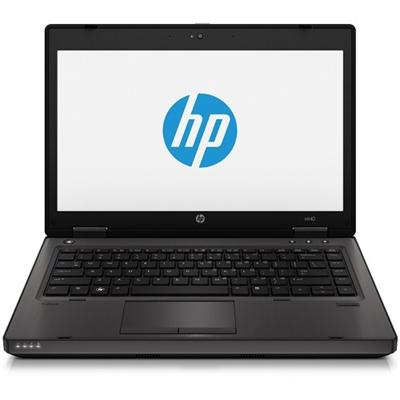 HP Smart Buy mt40 Intel Celeron Dual-Core B840 1.90GHz Mobile Thin Client - 4GB RAM, 16GB SSD, 14