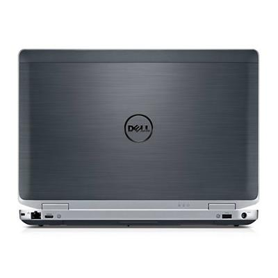 Dell Latitude Intel Core i3-3110 2.4GHz Notebook - 4GB RAM, 320GB HDD, 15.6