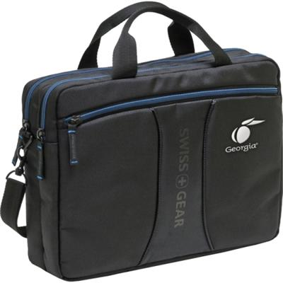 Swissgear JETT Carrying Case for 14.1