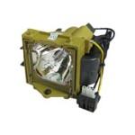 Brilliance - Projector lamp (equivalent to: SP-LAMP-017) - 200 Watt - for ASK C 160, 180; Proxima C160, C180; InFocus LP 540, 640; ScreenPlay 5000; Work Big LP640