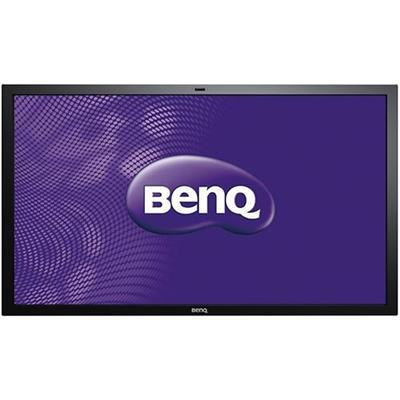 BenQ65