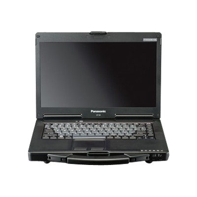Panasonic Toughbook 53 - 14
