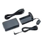 ACK-E4 - Power adapter - for EOS 1D C, 1D Mark III, 1D Mark IV, 1D X, 1Ds Mark III