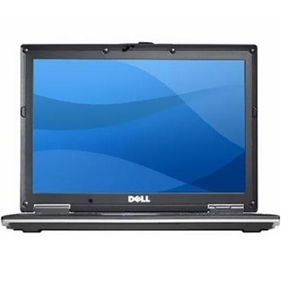 Dell Latitude D430 1.2GHz Intel Core 2 Duo Notebook - Refurbished (430/2/60)