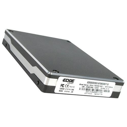 "Edge Memory .5"" 1440GB Boost Server 15mm SSD - SATA 6Gb/s"