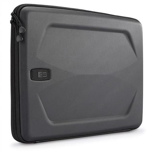 "Case Logic 15"" MacBook Pro Sculpted Sleeve - Black"