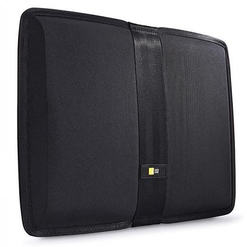 "Case Logic 14.1"" MacBook Air & Ultrabook Sleeve - Black"