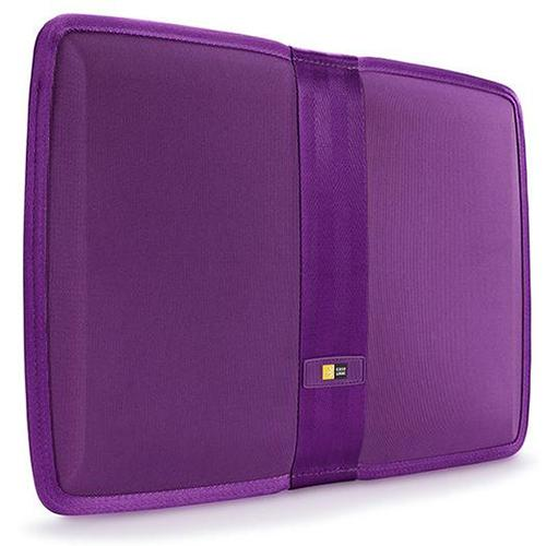 "Case Logic 13"" MacBook Air & Ultrabook Sleeve - Purple"