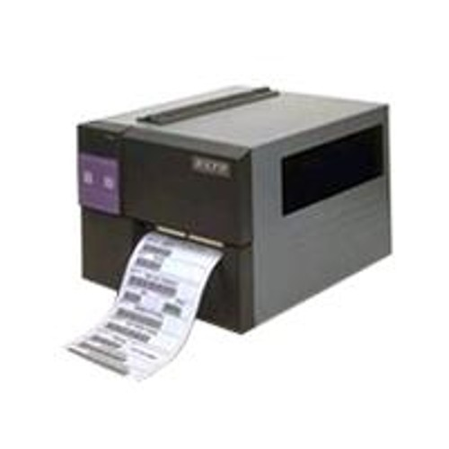 Sato America CL608EP Barcode Printer