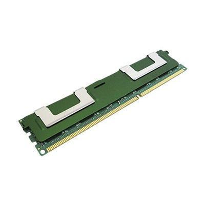 Total Micro Technologies Micro memory - 8 GB - DIMM 240-pin - DDR3L (49Y1397-TM)