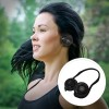 Arctic Cooling P311 Bluetooth Headset - Black