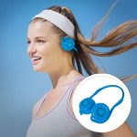 Arctic Cooling P311 Bluetooth Headset - Blue P311-BLUE