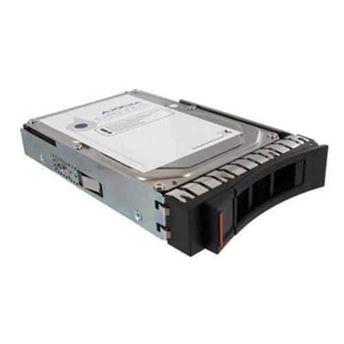 Axiom Memory AXA - IBM Supported - hard drive - 1 TB - SATA 6Gb/s