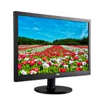 "E2460SD 24"" TFT Active Matrix LED Monitor with Screen+"
