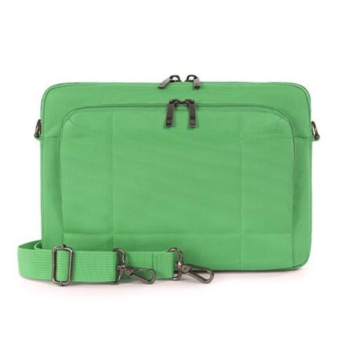 "Tucano One slim case for MacBook Air & Pro 13"" - Green"