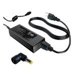 Power adapter - 40 Watt - for Acer Aspire S3