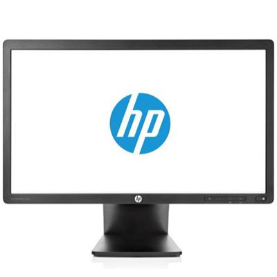 HP EliteDisplay E221 21.5
