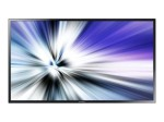 "55"" 120Hz 1080p LED Display"
