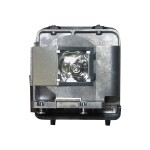 Lamp for Select Mitsubishi Projectors