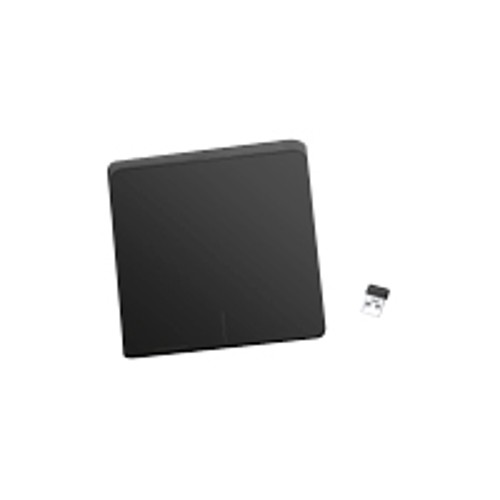 Lenovo Wireless TouchPad K5923 - touchpad