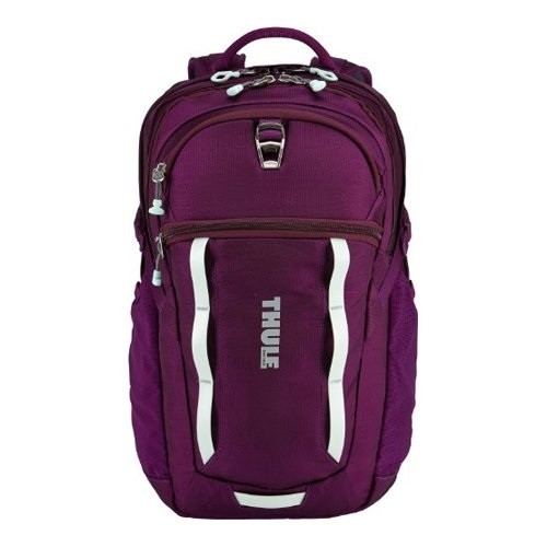 Case Logic 17IN LAPTOP BACKPACK