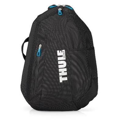 Case Logic Thule 13