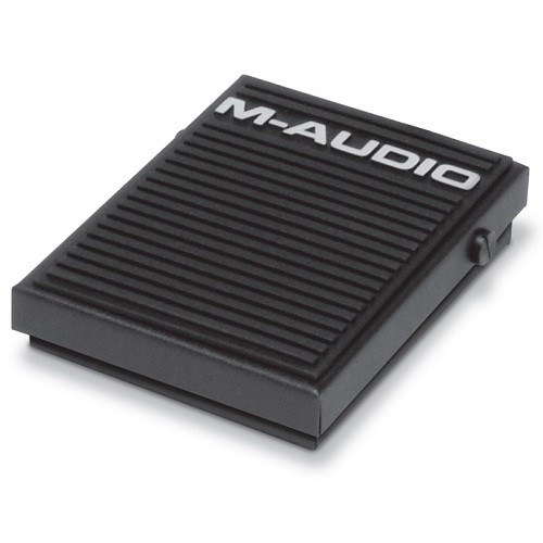 M-Audio MAUD SP-1 KEYBOARD SUSTN PEDAL 99004080