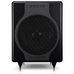 M-Audio SBX10 240-Watt Professional Active Subwoofer 9900-52991-00