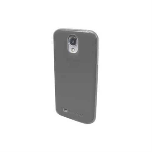 Kensington Gel - protective case for cell phone