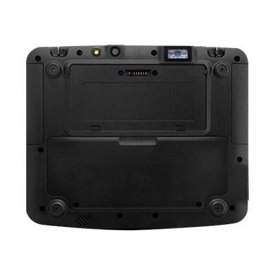DT ResearchMobile POS Tablet DT365 - 8.4