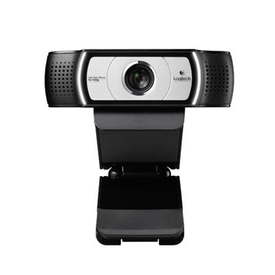 Logitech C930e HD Webcam (960-000971)