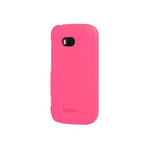 Incipio Feather Ultra Thin Snap-On - case for cellular phone