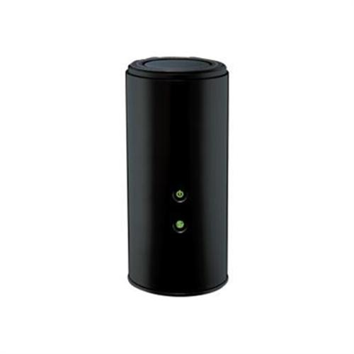 D-Link DIR-868L - wireless router - 802.11 a/b/g/n/ac (draft 2.0) - desktop