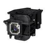 NP23LP - Projector lamp - for NP-P401W, NP-P451W, NP-P451X, NP-P501X, P451W, P501X