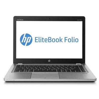 HPEliteBook Folio 9470m Ultrabook 14