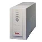 Back-UPS CS 500 - UPS - 300 Watt - 500 VA