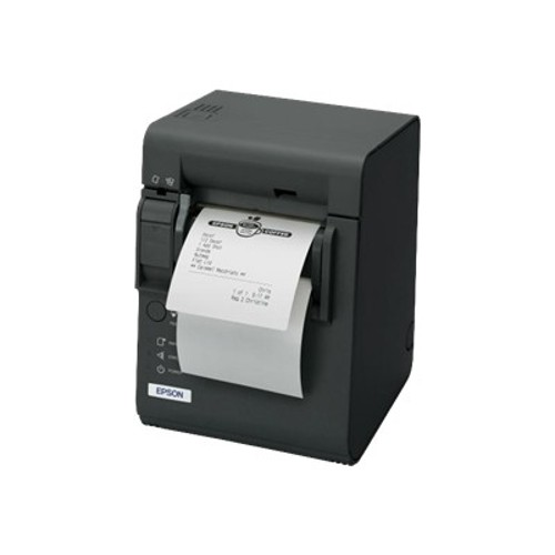 Epson TM-L90 U03 EDG PS-180 LINER