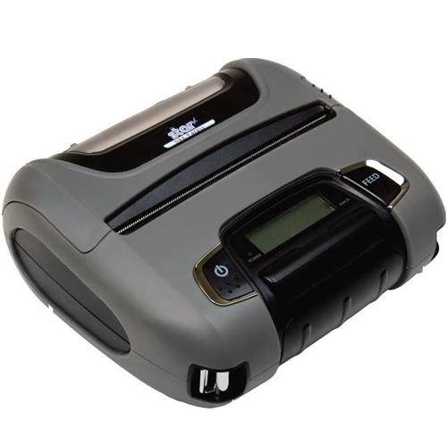 Star Micronics SM-T404i-DB50 Monochrome Receipt Printer