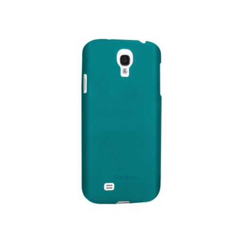 Targus Snap-On Shell - protective case for cellular phone