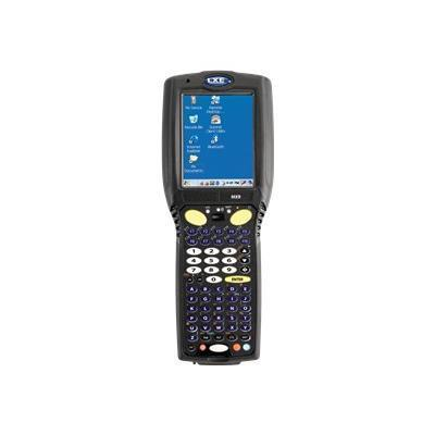 HoneywellMX9 - data collection terminal - Windows Mobile 6.5 - 1.1 GB - 3.7