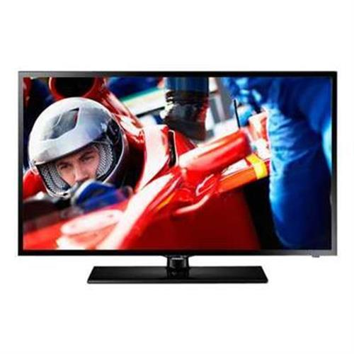 "Samsung Electronics HG40NB678FF - 40"" Pro:Idiom LED-backlit LCD TV"