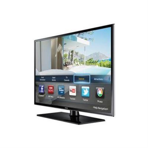 "Samsung Electronics HG55NB690QF - 55"" Pro:Idiom LED-backlit LCD TV"
