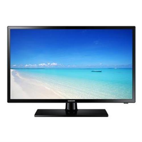 "Samsung Electronics HG32NB670BF - 32"" LED-backlit LCD TV"