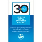 HP Inc. Officejet Pro 251dw Printer CV136A#B1H