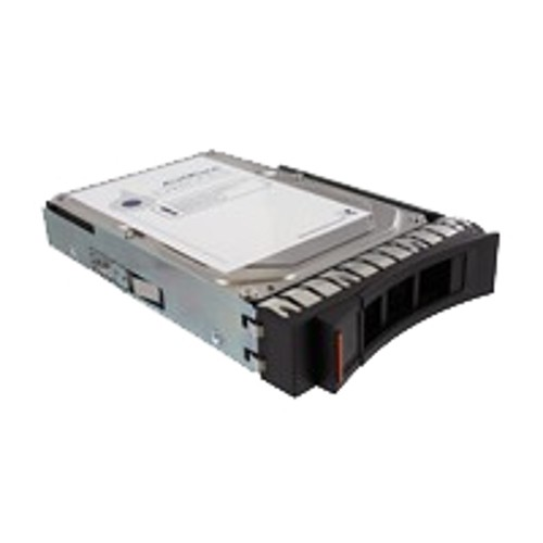Axiom Memory AXA - IBM Supported - hard drive - 300 GB - SAS-2