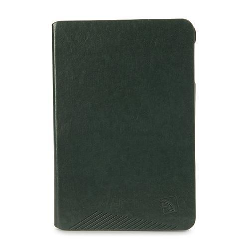 Tucano Micro Hard Case for iPad mini - Green