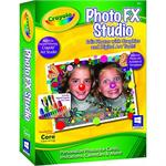 Core Learning PC Crayola Photo Fx Studio CRPF-1030-ESD
